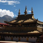 Jokhang2
