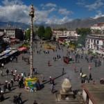 Piata Jokhang