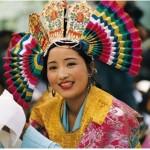 Tibetan-Clothing-9