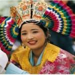 Tibetan-Clothing-9 481X285