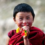 smiling-little-lama-full