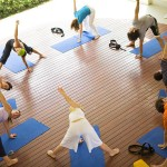 17yoga-the-lifeco-detox-centre-bodrum17