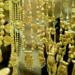 The-gold-souq-Dubai