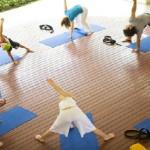 yoga 481X285