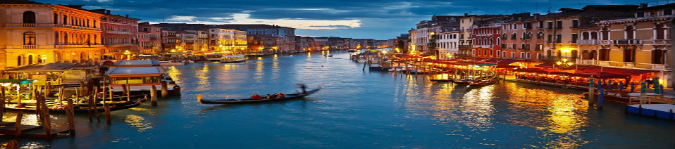 Venezia_panoramica.1