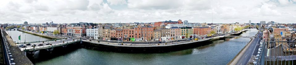 dublin panoramic.1