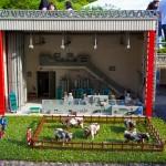 Legoland Germany: Bavaria