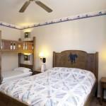 chambre-hotel-cheyenne