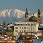 Sibiu_Pan2