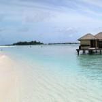 Maldives-Panorama-Villa-Umbrella