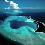 maldive-dall-alto