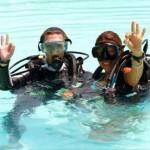 maldive-diving-2