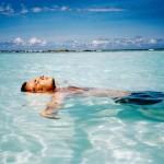 maldive_xv9pt.T0