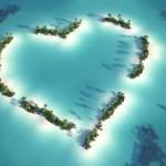 maldives-islands-15