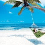 maldives-weather-dry