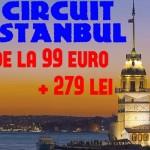 circuit istanbul - 481 X 285