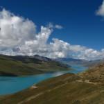 Cel mai lung lac_Yamdrok