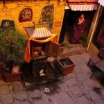 Hotelul frate din Lhasa