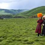 Tibet_1 481X285