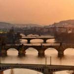 Prague-Panoramic-View