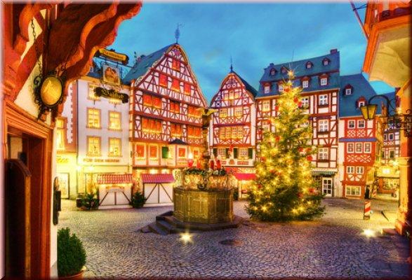 WM_Marktplatz_bks