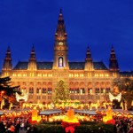 christmas-market-vienna-051