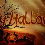 happy-halloween-phrases-2