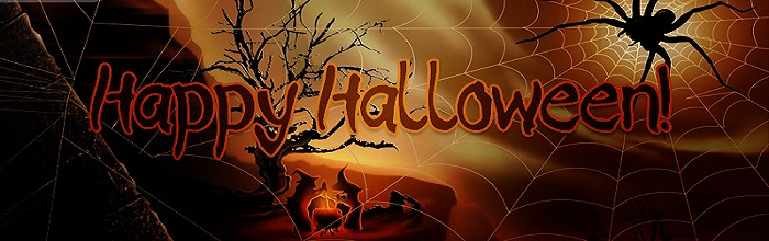 happy-halloween-phrases-2