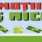 promotii-mos-nicolae