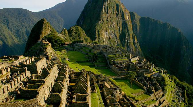 Machu-Picchu-4-672x372
