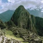 Machu_Picchu_Banner 958 X 212