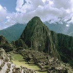 Machu_Picchu_Banner